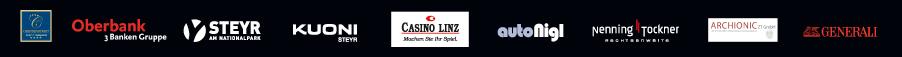 Sponsorbalken_2014