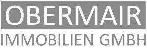 obermair_immo
